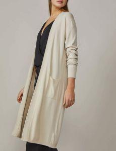 summum-naisten-villatakki-cardigan-kitti-1