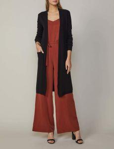 summum-naisten-villatakki-cardigan-musta-1