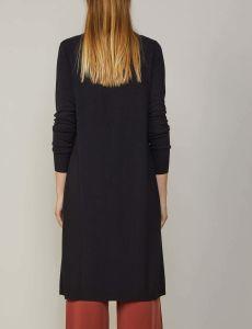 summum-naisten-villatakki-cardigan-musta-2