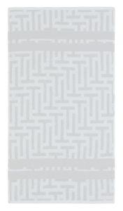 ted-baker-kasipyyhe-tessellating-50x90-cm-valkoinen-1