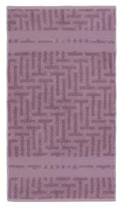 ted-baker-kasipyyhe-tessellating-50x90-cm-vanharoosa-1