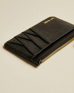 ted-baker-korttikotelo-gerii-card-wallet-musta-2