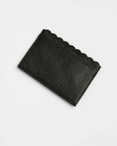 ted-baker-korttikotelo-santesa-card-holder-musta-2