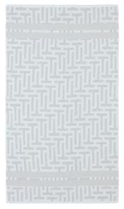 ted-baker-kylpypyyhe-tessallating-70x125-cm-valkoinen-1