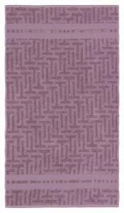 ted-baker-kylpypyyhe-tessallating-70x125-cm-vanharoosa-1