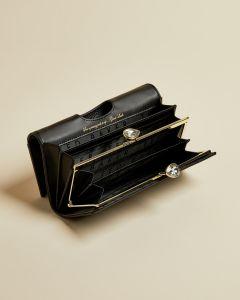 ted-baker-lompakko-alyysaa-lagre-wallet-musta-4