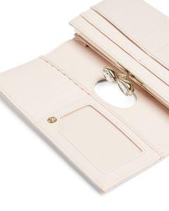 ted-baker-lompakko-alyysaa-lagre-wallet-vaaleanpunainen-2