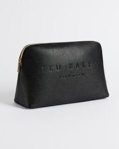 ted-baker-meikkilaukku-lottiey-make-up-bag-medium-musta-1
