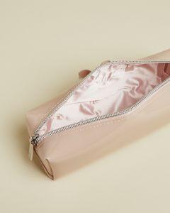 ted-baker-meikkipussi-holleey-vaaleanpunainen-2
