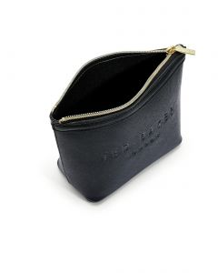 ted-baker-meikkipussi-neevie-make-up-bag-medium-musta-2