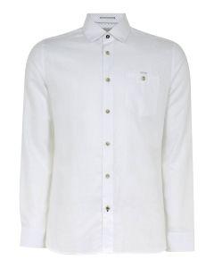 ted-baker-miesten-kauluspaita-linen-shirt-valkoinen-1