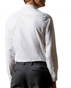 ted-baker-miesten-kauluspaita-linen-shirt-valkoinen-2