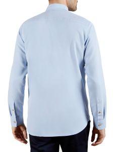 ted-baker-miesten-kauluspaita-piktur-modal-helppohoitoinen-keskisininen-2