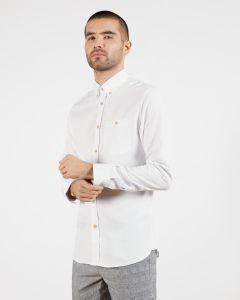 ted-baker-miesten-kauluspaita-piktur-modal-helppohoitoinen-valkoinen-1