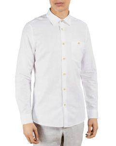 ted-baker-miesten-kauluspaita-sauss-cotton-linen-vtt-valkoinen-1