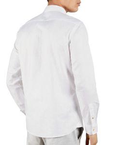 ted-baker-miesten-kauluspaita-sauss-cotton-linen-vtt-valkoinen-2