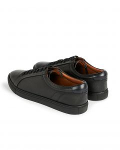 ted-baker-miesten-kengat-udamo-musta-2