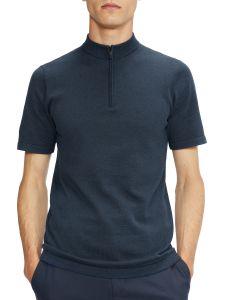 ted-baker-miesten-neule-neulos-t-paita-half-zip-tummansininen-1