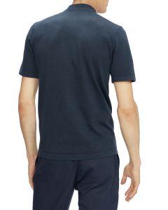 ted-baker-miesten-neule-neulos-t-paita-half-zip-tummansininen-2