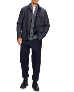 ted-baker-miesten-neuletakki-arun-ls-cardigan-tummansininen-2