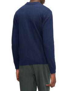 ted-baker-miesten-neuletakki-neybor-neuletakki-villa-cashmere-tummansininen-2