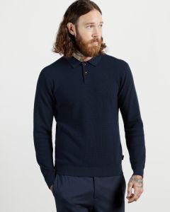 ted-baker-miesten-paita-batha-100-wool-tummansininen-1