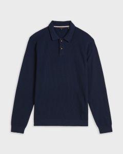 ted-baker-miesten-paita-batha-100-wool-tummansininen-2