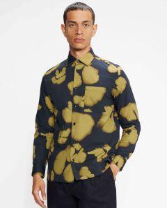 ted-baker-miesten-paita-booktim-shirt-sininen-kuosi-1