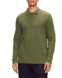 ted-baker-miesten-paita-chaser-knit-armeijanvihrea-1