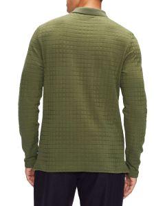 ted-baker-miesten-paita-chaser-knit-armeijanvihrea-2