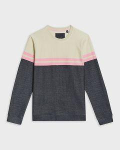 ted-baker-miesten-paita-lawn-tummansininen-2