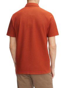 ted-baker-miesten-pikeepaita-strict-oranssi-2