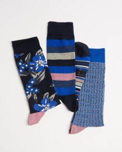 ted-baker-miesten-sukat-3-pack-gift-bag-kirkkaansininen-2