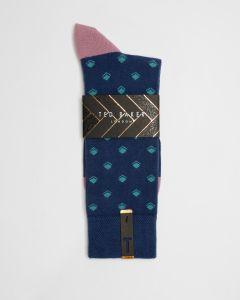 ted-baker-miesten-sukat-dipdap-kirkkaansininen-1
