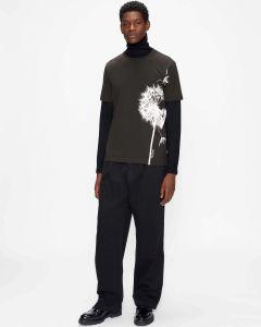 ted-baker-miesten-t-paita-delion-t-shirt-musta-1