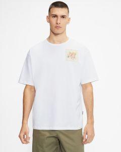 ted-baker-miesten-t-paita-nofan-t-paita-valkoinen-1