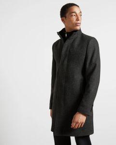 ted-baker-miesten-takki-rockies-coat-tummanharmaa-1