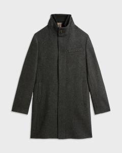 ted-baker-miesten-takki-rockies-coat-tummanharmaa-2
