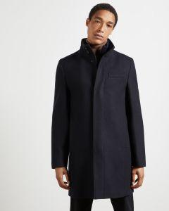ted-baker-miesten-takki-rockies-coat-tummansininen-1