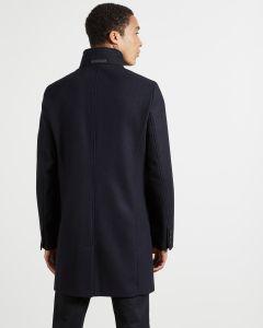 ted-baker-miesten-takki-rockies-coat-tummansininen-2