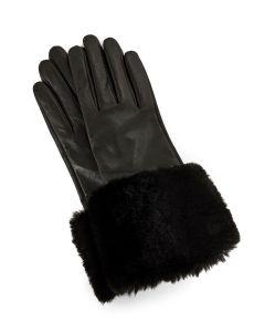 ted-baker-nahkakasineet-fleuri-leather-gloves-musta-1