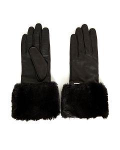 ted-baker-nahkakasineet-fleuri-leather-gloves-musta-2