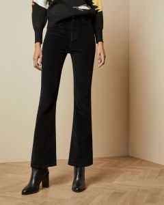 ted-baker-naisten-farkut-umali-jeans-musta-1