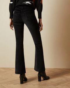 ted-baker-naisten-farkut-umali-jeans-musta-2