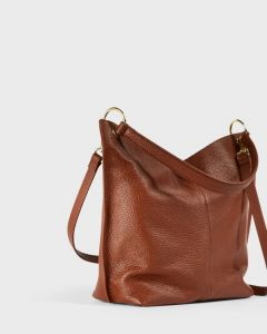 ted-baker-naisten-laukku-chhloee-bag-konjakinruskea-2