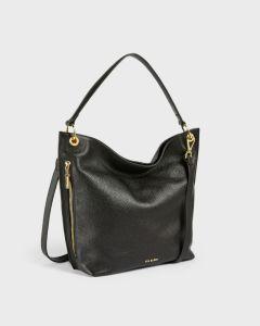 ted-baker-naisten-laukku-chhloee-bag-musta-1