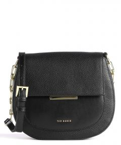 ted-baker-naisten-laukku-leiona-leather-crossbody-musta-1