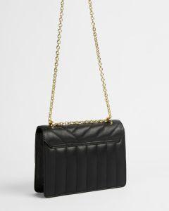 ted-baker-naisten-laukku-selbina-laukku-musta-2