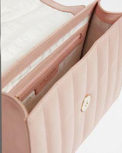 ted-baker-naisten-laukku-selbina-laukku-vaaleanpunainen-2