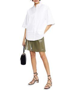 ted-baker-naisten-lyhythihainen-paitapusero-orlanda-valkoinen-1